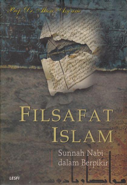 Islam pdf filsafat buku